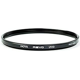 Hoya Revo SMC UV (O) 58mm