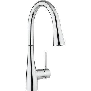 Crosswater Cook CO714DC Chrome