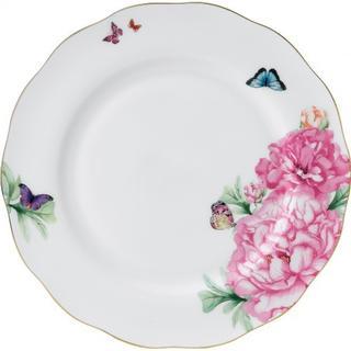 Royal Albert Miranda Kerr Friendship Dinner Plate 27 cm