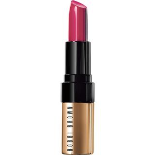 Bobbi Brown Luxe Lip Color Your Majesty