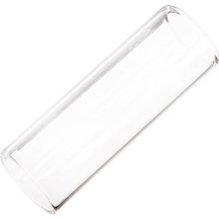 Dunlop Pyrex Glass 203