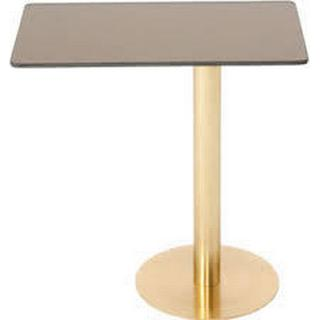Tom Dixon Flash Rectangle Coffee Tables