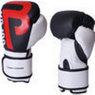 Body Power XD100 PU Sparring Gloves - 14oz