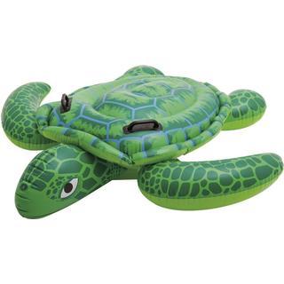 Intex Lil Sea Turtle Ride On