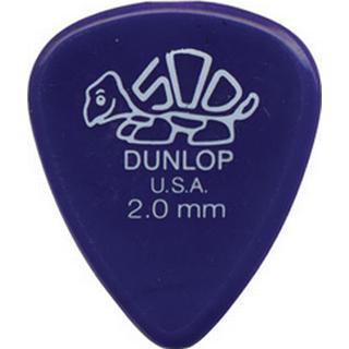 Dunlop 41P2.0