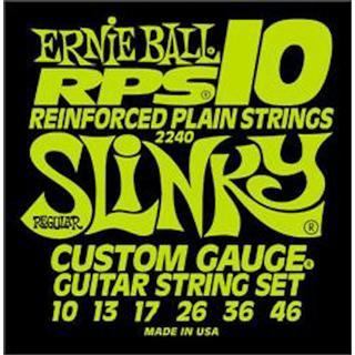 Ernie Ball EB-2240