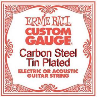 Ernie Ball P01017