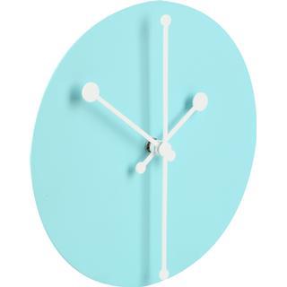 Alessi Dotty 20cm Wall clock