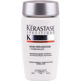 Kérastase Spécifique Bain Prevention Shampoo 250ml
