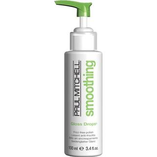 Paul Mitchell Smoothinggloss Drops 100ml