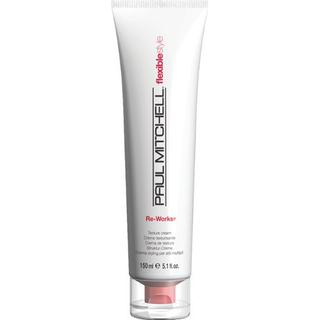 Paul Mitchell Flexible Style Re Works 150ml
