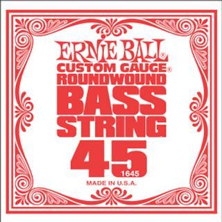 Ernie Ball P01645