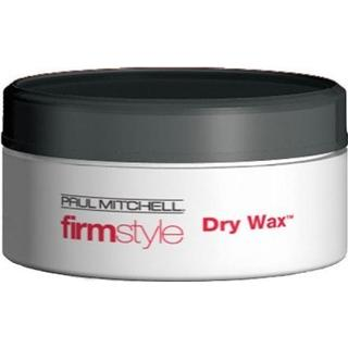 Paul Mitchell Firm Style Dry Wax 50g