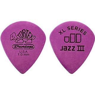Dunlop 498P1.14