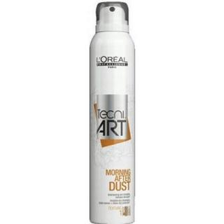 L'Oreal Paris TecniArt Morning After Dust 200ml