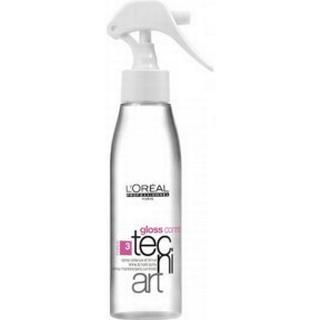 L'Oreal Paris TecniArt Gloss Control 125ml