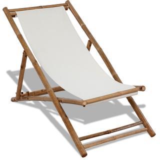 vidaXL 41491 Sun Chair
