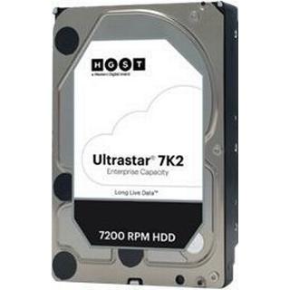 HGST Ultrastar 7K2 HUS722T1TALA604 1TB