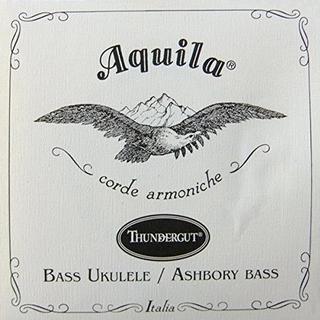 Aquila 68U