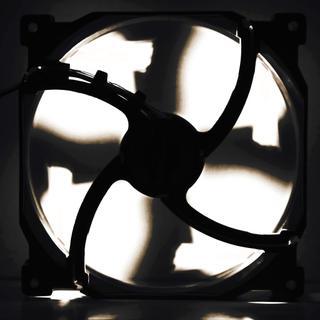 Phanteks PH-F140SP LED White 140mm