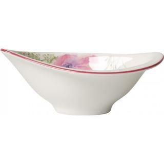 Villeroy & Boch Mariefleur Salad Bowl