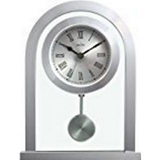 Acctim Bathgate Pendulum Table clock
