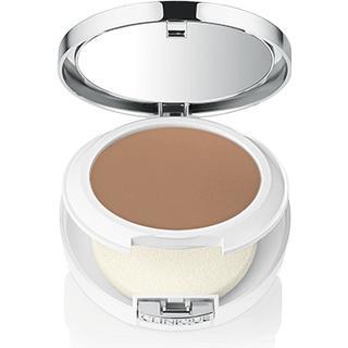 Clinique Beyond Perfecting Powder Foundation + Concealer #14 Vanilla
