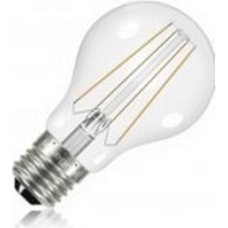 Integral LED 737616 LED Lamp 6.2W E27