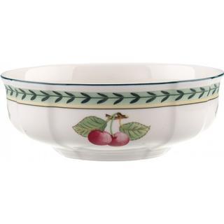 Villeroy & Boch French Garden Fleurence Dessert Bowl 15 cm