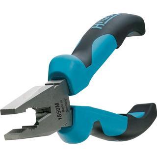 Hazet 1850M-33 180mm Combination Plier