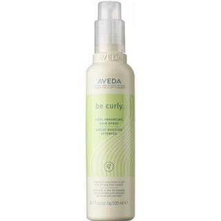 Aveda Be Curly Enhancing Hair Spray 200ml