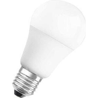 Osram SST CLAS A LED Lamp 10.5W E27