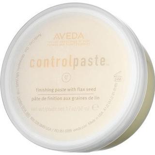 Aveda Control Paste 50ml