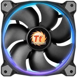 Thermaltake Riing 14 TT Premium Edition 140mm