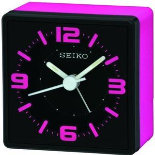 Seiko QHE091