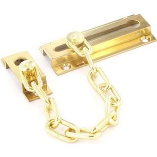 Securit S1620