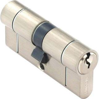 Securit S2057