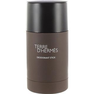 Hermès Terre D'Hermés Deo Stick 75ml
