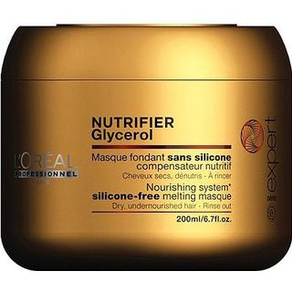 L'Oreal Paris Serie Expert Nutrifier Masque 200ml