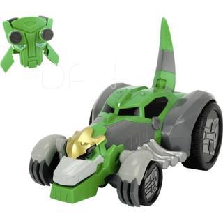 Dickie Toys Transformers RC Rumble Grimlock RTR 203116000