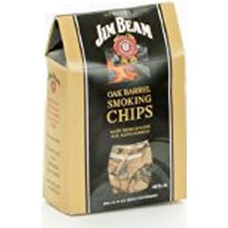 Landmann Jim Beam Wood Chips 13952