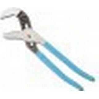 Channellock CHL460 Polygrip Plier