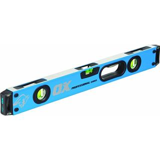 OX OX-P024406 Spirit Level