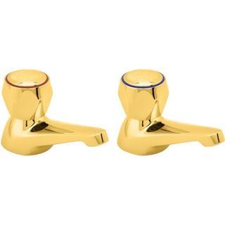 Deva DCM102/501 Brass