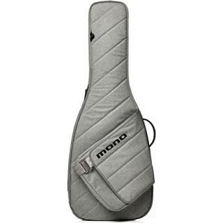 Mono M80 Guitar Sleeve