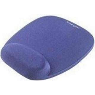 Kensington Foam Integral Wrist Rest