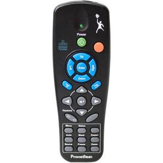 Promethean DLP-REMOTE