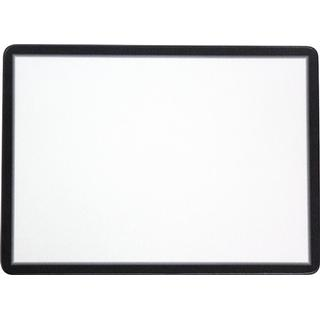 LogiLink Photo Mouse Pad Black