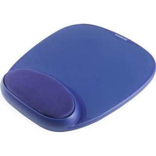 Kensington Gel Mouse Pad