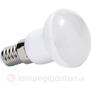 Mueller 400068 LED Lamp 3W E14